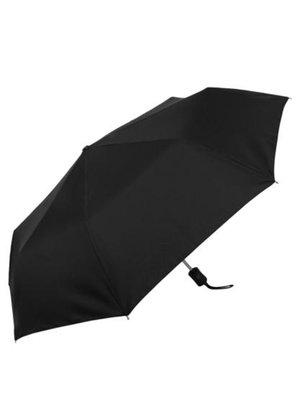 Зонт-автомат компактный облегченный | 3958145