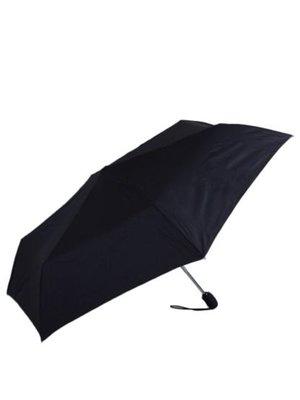 Зонт-автомат компактный облегченный | 3958146