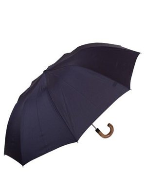 Зонт-полуавтомат | 3958149