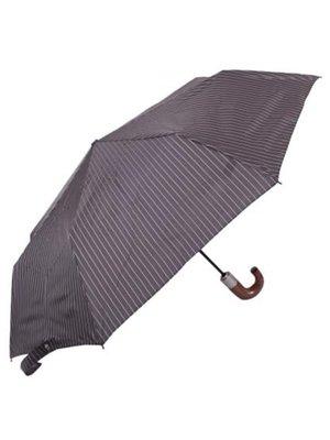 Зонт-автомат | 3958150