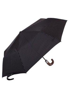 Зонт-автомат | 3958151