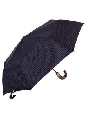 Зонт-автомат | 3958152