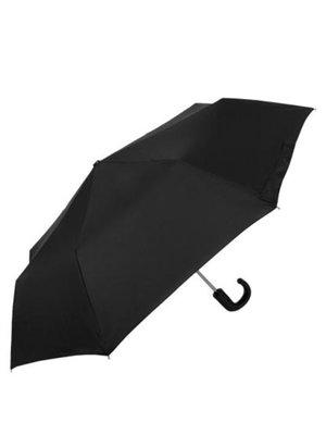 Зонт-автомат | 3958153