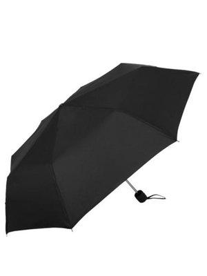 Зонт компактный механический | 3958155