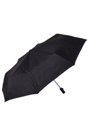 Зонт-автомат | 3958157