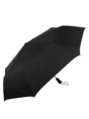 Зонт-автомат | 3958159