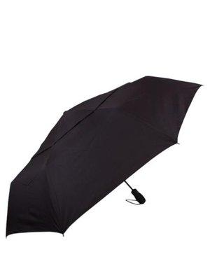 Зонт-автомат противоштормовой | 3958160