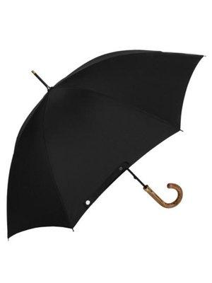 Зонт-трость механический | 3958168