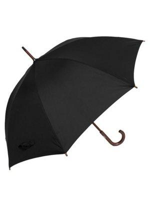 Зонт-трость механический | 3958169