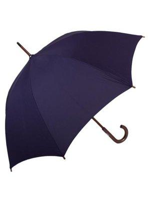 Зонт-трость механический | 3958172