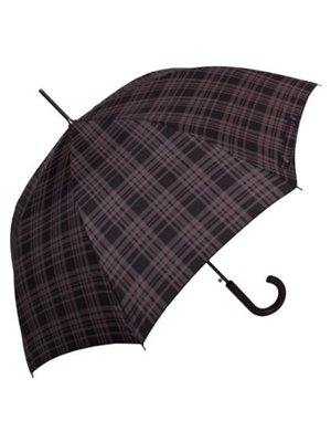 Зонт-трость полуавтомат | 3958173