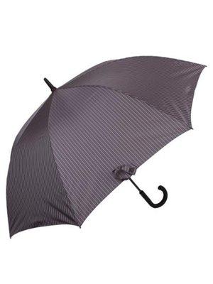 Зонт-трость полуавтомат | 3958175