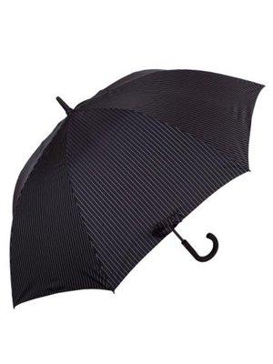 Зонт-трость полуавтомат | 3958176