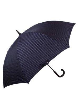 Зонт-трость полуавтомат | 3958177