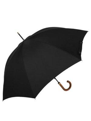 Зонт-трость механический | 3958178
