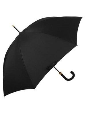 Зонт-трость механический | 3958179