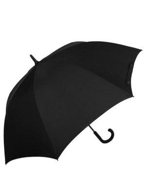 Зонт-трость полуавтомат | 3958180