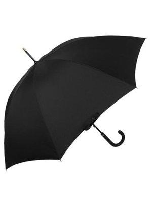 Зонт-трость механический | 3958181