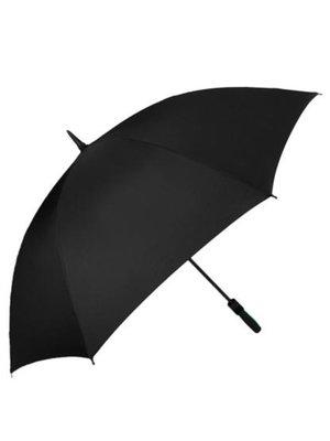 Зонт-трость механический противоштормовой | 3958183