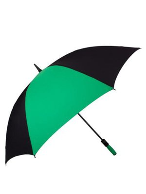 Зонт-трость механический противоштормовой | 3958184