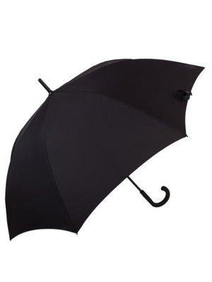 Зонт-трость автомат противоштормовой | 3958185