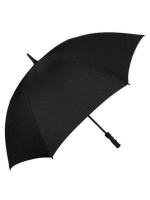 Зонт-трость механический | 3958189