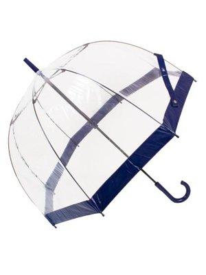 Зонт-трость механический | 3958190