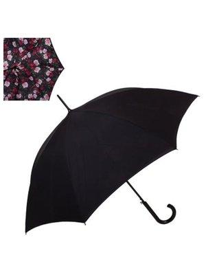Зонт-трость полуавтомат | 3958197