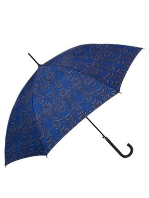 Зонт-трость полуавтомат | 3958200