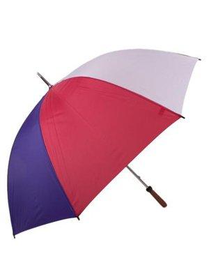 Зонт-трость механический   3958202
