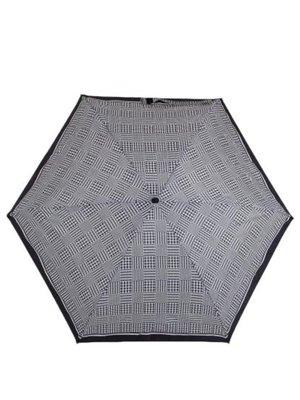 Зонт механический компактный облегченный | 3958211