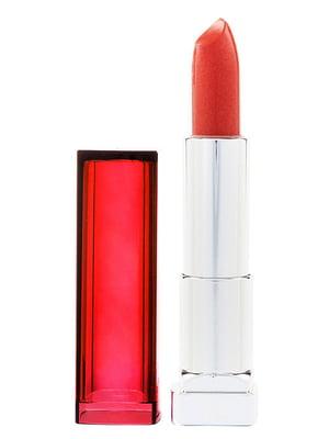 Помада для губ Color sensational (5 г) | 3956507