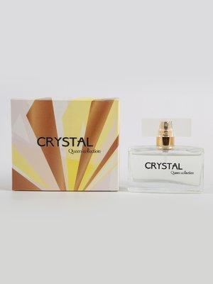 Туалетна вода Cristal (30 мл) | 3919584