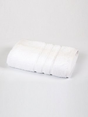 Полотенце (50х90 см) | 3965104