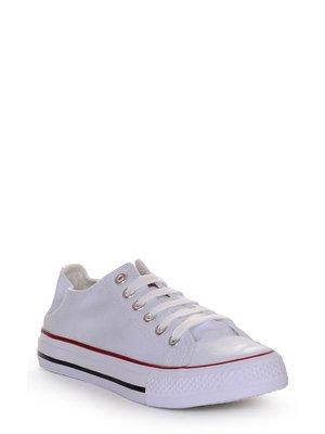 Кеди білі | 3958025