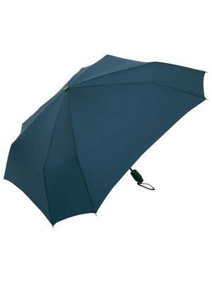 Зонт-автомат | 3968725