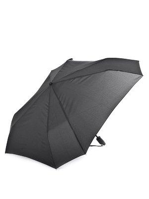 Зонт-автомат | 3968726