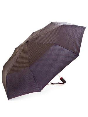 Зонт-автомат | 3968729