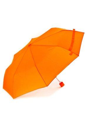 Зонт механический компактный облегченный | 3968731