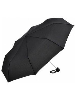 Зонт механический компактный облегченный | 3968733