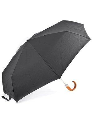 Зонт-автомат | 3968734
