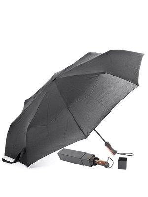 Зонт-автомат | 3968735