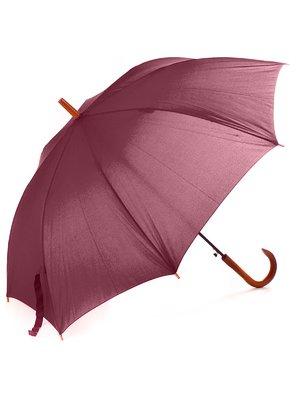 Зонт-трость полуавтомат | 3968738