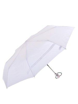 Зонт-автомат | 3968740