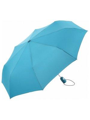 Зонт-автомат | 3968741