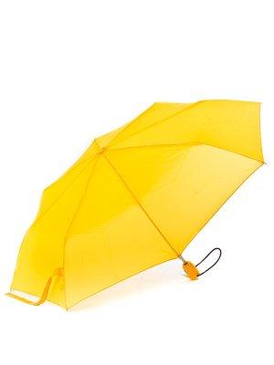 Зонт-автомат | 3968742