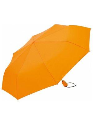 Зонт-автомат | 3968745