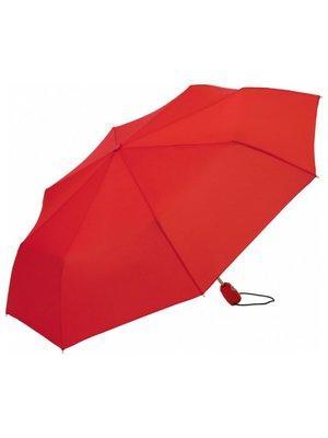 Зонт-автомат | 3968746