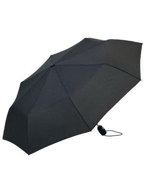 Зонт-автомат | 3968747