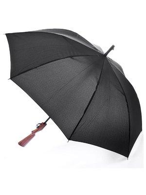 Зонт-трость полуавтомат | 3968748